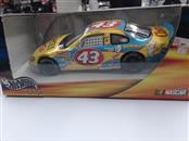 MATTEL HOT WHEELS Miscellaneous Toy NASCAR